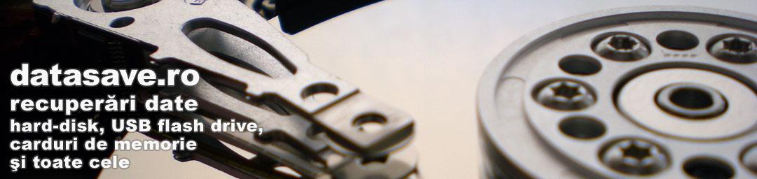 Oferim �n toat� �ara servicii de recuperare date: Ploie�ti, Ia�i, Craiova, Constan�a, Bac�u, Cluj-Napoca, Suceava, Timi�oara, Pite�ti, Gala�i, Oradea, Bra�ov, T�rgu Mure�, Piatra Neam�, T�rgovi�te, Baia Mare, Buz�u, Slatina, Deva, Arad, Vaslui, Boto�ani, Alexandria, Sibiu, R�mnicu V�lcea, Foc�ani, T�rgu Jiu, Alba Iulia, Br�ila, Satu Mare, Re�i�a, Miercurea Ciuc, C�l�ra�i, Bistri�a, Drobeta-Turnu Severin, Bucure�ti, Giurgiu, Slobozia, Tulcea, Zal�u, Sf�ntu Gheorghe