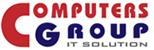 Magazin calculatoare Bacău, copiatoare, service laptop
